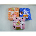 baby clothes packaging box