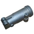 Kit de fundição em areia de alumínio para serviço OEM