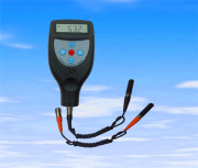 8826fn Coating Paint Thickness Meter