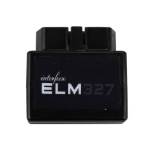 Super Mini ELM327 Bluetooth OBD2 Scanner V2.1