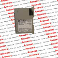 1769-ARM CompactLogix Address Reserve Module