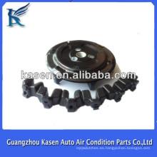 De compresor de compresor de ac del coche fabricante en China