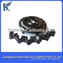 Car ac compressor clutch hub Manufacturer in China