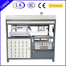 Guangzhou CE thermo vacuum forming machine