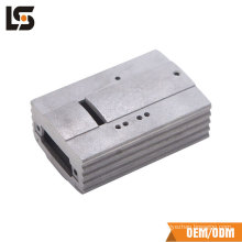 Custom aluminum die cast electric box ip67 outdoor aluminum enclosure