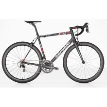 2013 Cervelo R5 VWD Super Record EPS Bike