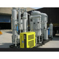 2015 Cheaest Hospital Medical Psa Nitrogen / Oxygen Generator
