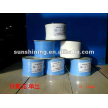 PTFE Monofilament Yarn