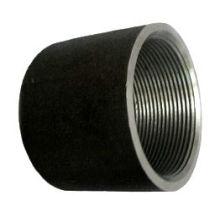 Schraube Carbon Stahl Rohrverschraubung