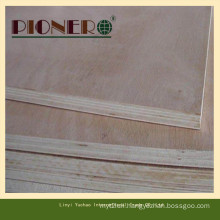 Commerical Plywood for Furniture with Cheap Prices