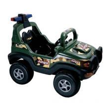 Nouveau véhicule de style, Jeep Model Car for Kids (WJ277062)