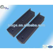 nylon plastic blocks for machining
