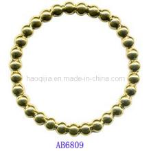 Circle -Ab6809