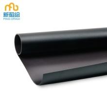 Magnetic Chalkboard Vinyl Wallpaper Roll