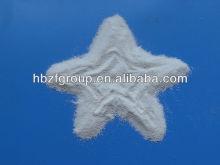white powder P2O5 60% mono ammonium phosphate fertilizer MAP fertilizer