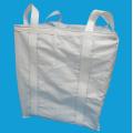 jumbo big bag factory