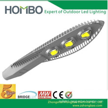 2014 modules bridgelux chip HB-093-150W off road led light bar