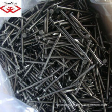Common Iron Nail China Supplier