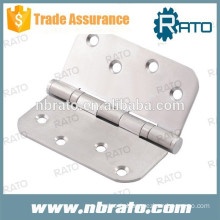 RH-104 heavy duty sus 304 stainless steel hinge
