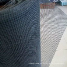 Competitive Price 14*14 110g Fiberglass Mesh