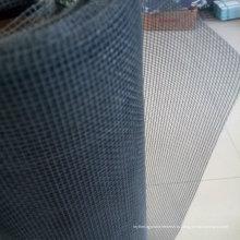 Конкурентоспособная цена 14*14 110г сетки стеклоткани