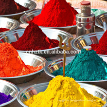 solvent dyes red 24 for paints,plastics,textile and so on