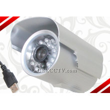 Plug-in Tf Card Camera New Surveillance Security Dome Cctv Camera System Cee-c024