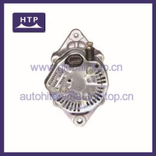Chine fournisseur Alternateur démarreur pièces POUR SUZUKI 474 31400-60G12 12V 70A 4S
