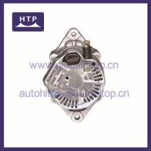 China fornecedor peças de arranque Alternador PARA SUZUKI 474 31400-60G12 12 V 70A 4S
