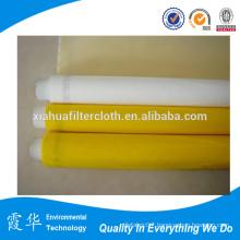 DPP 68T 173mesh 70um PW polyester silk screen printing mesh