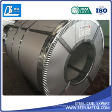 S550gd + Az S350gd + Az SGLCC Galvalume Steel Coil Gl