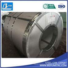 Aluzinc Galvalume Steel Coil Dx51d+Az SGLCC Gl