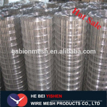 welded bird cages or rabbit cages wire mesh china alibaba