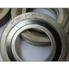 Special Materials Spiral Wound Gaskets of Monel 400