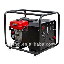 20-120A Generador de Soldadura SC120A (20-120A Gerador de soldadura)