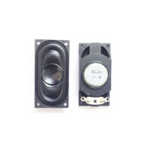 Factory directly for China Professional Loudspeaker,Small Loudspeaker,Media Loudspeaker,Audio Loudspeaker Factory FBS2040P 1watt Mini Plastic Frame Mobile Speaker supply to Malawi Factory
