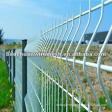 High quality Garden privacy fencing netting with reasonable price in store(supplier)