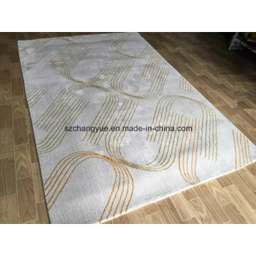 High Quality Hand Tufted Acrylic Carpet