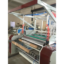 20 Years Factory for PE Stretch Film Machine FT-1000 Single Layer Stretch Film Making Machine export to San Marino Manufacturer