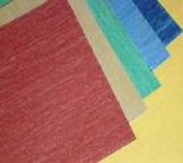 Non-asbestos Rubber Joint Sheet