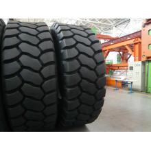 OTR Tires 24R49