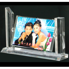 Crystal Photo Frame (JD-XK-039)