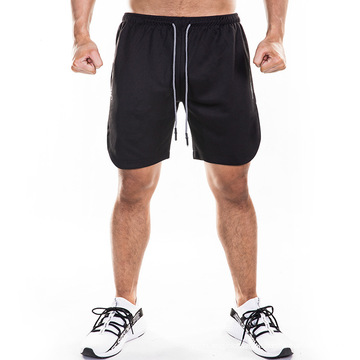 Gym Yoga Training Athletic Jogger Curto