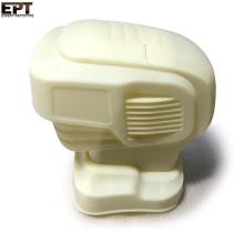 Outil électrique logeant le prototype rapide d'impression 3D
