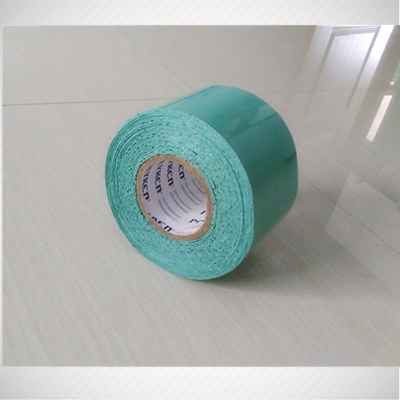Visco-Elactic Anti-corrosion Tape