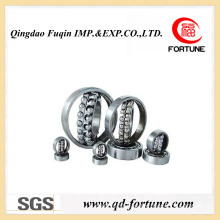 Fast Motor Bearing Deep Groove Ball Bearing with Reliable Quality
