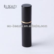 5 ml perfume atomizer