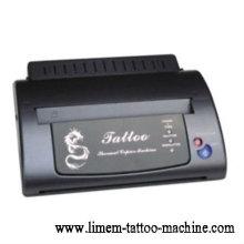 Copiadora do estêncil do tatuagem, copiadora térmica da tatuagem, máquina da copiadora do estêncil