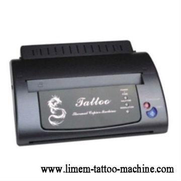 Tattoo Stencil Copier,Tattoo Thermal Copier, Stencil Copier Machine