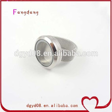 Directe d'usine de Chine Wholesale Jewelry Ring 2014